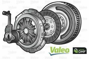 VALEO 837456 CLUTCH KIT MAN