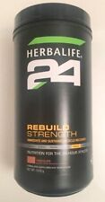 Herbalife Chocolate Shake Meal Replacement Drinks