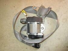 Cintura di sicurezza anteriore destra pretensionatore Lancia Lybra  [4957.15]