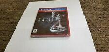 Until Dawn (Sony PlayStation 4, 2015) new ps4
