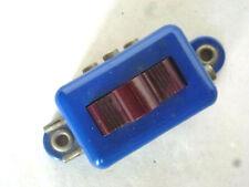 Märklin 1323 - Schalter für den Motor 1072