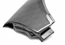 91-05 Acura NSX OE-Style Seibon Carbon Fiber Body Kit- Fenders!!! FF9201ACNSX