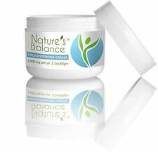 Bio-identical Progesterone Cream Made with all Natural Ingredients - no Fragranc