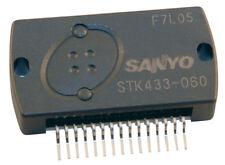 """/""""azienda del Regno Unito dal 1983 Nikko/"""" 2SD1785 TRANSISTOR TO-220F 2SB1258 COPPIA"""