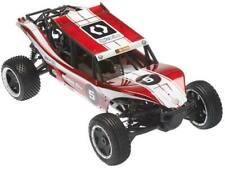 HPI RACING - BAJA 5B KRAKEN,SIDEWINDER X5 GAS RTR,1/5 SCALE,2WD HPI115484
