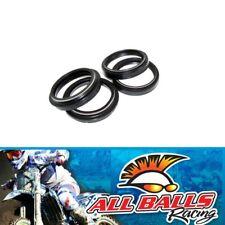 All Balls Fork Seal And Wiper Kit Suzuki GSXR 600 1997-2003 56-139