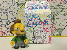 Kidobot The Simpsons Series 2 Lenny Leonard