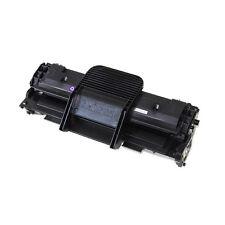 TONER CARTRIDGE MLT-D108S FOR SAMSUNG   ML-1640 ML-2240