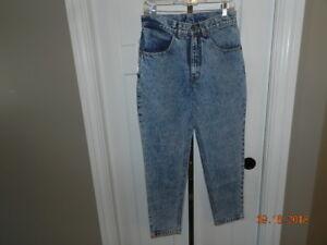 kleider Phoetya Doppelter /Öseng/ürtel 2er Pack Vintage Punk Jeans Tailleng/ürtel mit Metallkette 2-Loch-T/ülle Jeansg/ürtel /Öseng/ürtel Tailleng/ürtel f/ür Frauen M/änner f/ür Jeansr/öcke oder