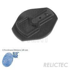 Rotor, distributor Suzuki Subaru:WAGON R+,JUSTY I 1,LEONE II 2 22157KA010