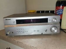 Pioneer SX-316 Home Theater  Audio 5.1 AM FM Channel Receiver 1-5 Day Delivery