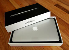 2014 GREAT MacBook Air A1466 11 4GB 128GB SSD LAPTOP LOTS EXTRAS OFFICE 2016