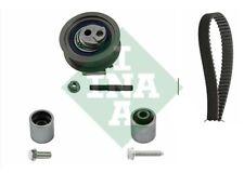 INA 530 0445 10 Zahnriemensatz für VW AUDI SKODA SEAT