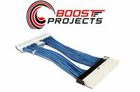 AEM 95-98 240sx / 95-99 Sentra ECU Patch / Extension Harness 30-2996