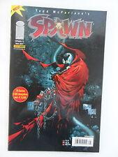 1x COMIC Spawn N. 75 PANINI stato 1