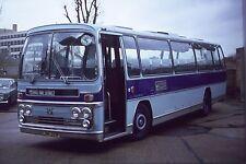 SOUTHEND Transport LBN201P 6x4 Quality Bus Photo B