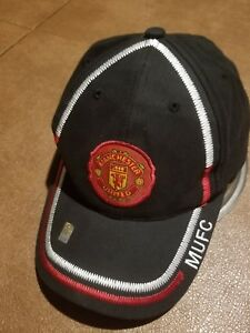 Official Manchester United English Premier League MU Ltd.OFFICIAL MERCHANDISE