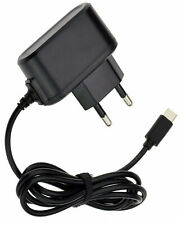 Ladekabel Netzkabel USB Typ C Ladegerät Charger Netzteil für Samsung Galaxy A80
