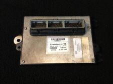 SMA5666 Mercury Verado ECM PCM propulsion control module 88555802T / 885558 USED