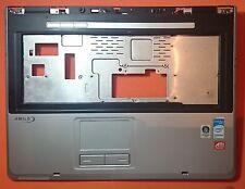 Carcasa superior Cover Coque clavier FUJITSU SIEMENS AMILO PI2530 83GP55011-10