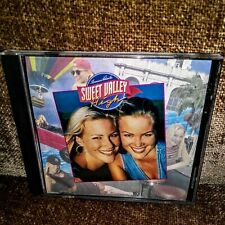 Sweet Valley High CD Songs from the TV Series.14 Songs..Lotion (Jessica's Theme)