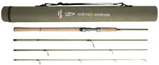 All Species Saltwater Fly Fishing Equipment