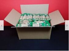 Cafe express Decaff Instant Coffee Sticks 200 one cup individual coffee sachets
