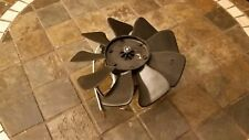 Broan Replacement Vent Fan Motor Blower with Blade 99080176 SP-61K32