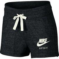 Women's Nike Sportswear Vintage Shorts