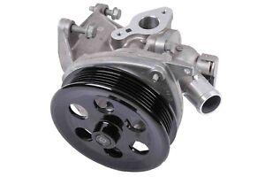 Engine Water Pump ACDelco GM Original Equipment 251-780
