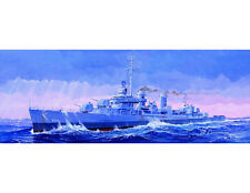 Trumpeter 05304 1/350 USS The Sullivans DD-537 Plastic Model Warship Kit
