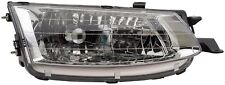 FITS 1999-2001 TOYOTA SOLERA PASSENGER RIGHT FRONT HEADLIGHT LAMP ASSEMBLY