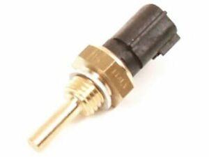 Delphi Water Temperature Sensor fits Nissan NV3500 2012-2019 43MQMQ