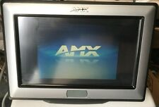 "AMX NXT-CV10 12"" Modero  Table Top Touch Panel"