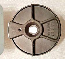 FOR ROVER 200 HONDA CONCERTO CIVIC CRX ROTOR ARM ADH21435 3113611