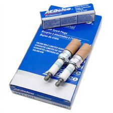 6-pcs ACDelco 12568387 ITR4AI Iridium Spark Plug for Buick Chevrolet GMC Pontiac