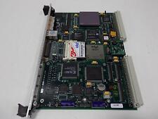 ADEPT TECHNOLOGY AWC II ASSY 10350-00104 REV D