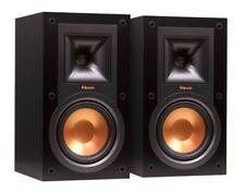 Klipsch R-15M Bookshelf Speaker Pair (R15M) ** Authorised Resller **