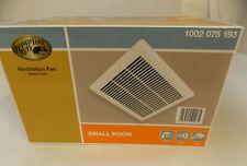 Hampton Bay Bathroom Ventilation/Exhaust Fan 2.0 Sone 70 CFM 4.2 out of 5 stars