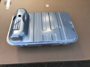 Ford Capri mk3 Fuel Tank Brand New  ****NOT 2.8 injection******