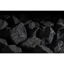 More details for vulcanite sauna stones finnish sauna rocks
