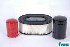 Filterset Hatz Motor 2M40 3M40 4M40 Filter