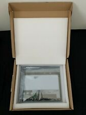 """Dell OEM Latitude 7280 12.5"""" Touchscreen FHD LCD LED Touchscreen - G5M0F"""