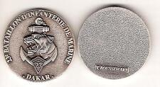 TDM             23°BIMa          DAKAR                    Y.  Boussemart    coin
