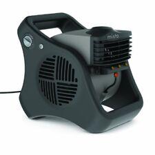 Lasko Portable Fan - 3 Speed - Rust Proof, Weather Resistant (7050)