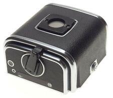 Hasselblad Chrome 12 film back holder insert complete dark slide matching serial