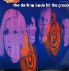"THE DARLING BUDS hit the ground BLOND T2 uk epic 1989 12"" PS EX+/EX"