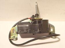0 390 206 727 Bosch Electric Motor Headlight Wiper Cleaning
