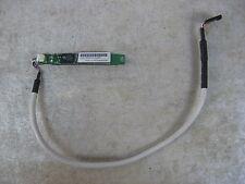 HP 5188-7736 Slimline Desktop WIFI Wireless Card WN4300R w/ Cable