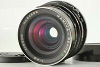 【NEAR MINT】 Mamiya Sekor C 65mm f/4.5 For RB67 Pro S SD w/ Cap From Japan 1151